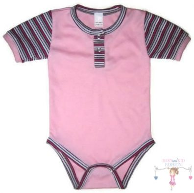 Body lány - Baby and Kid Fashion Bababolt 9c5fa66cc7
