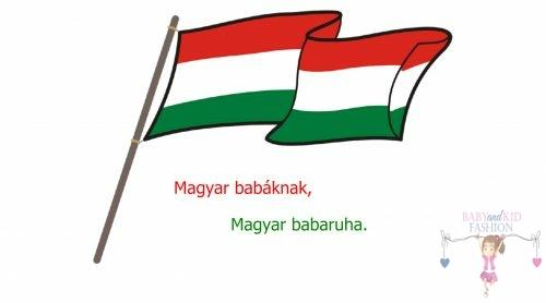 babyandkidfashion magyar