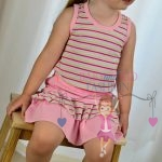 babyandkidfashion