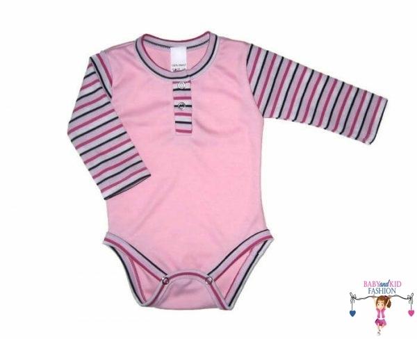 Baba body. - Baby and Kid Fashion Bababolt a227529e09