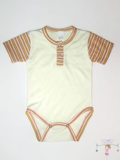 Baby and Kid Fashion. Kezdőlap   Body   Body lány   Rövid ujjú lány body    Baba body 2ee0165cf2