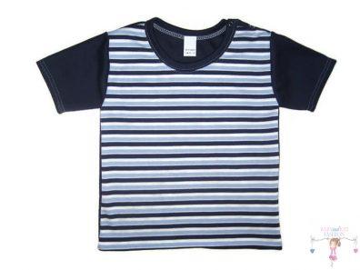 Fiú rövid ujjú póló. - Baby and Kid Fashion Bababolt cc56772172