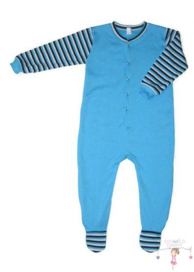 4a96987e63 Hosszú ujjú rugdalózó, belül bolyhos 50-122-ig. - Baby and Kid Fashion