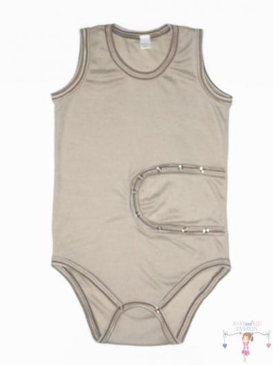 baba body, peg body, drapp, ujjatlan, kisbabáknak, termékkép.