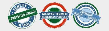 babyandkidfashion, magyar termék jelzés, kép.