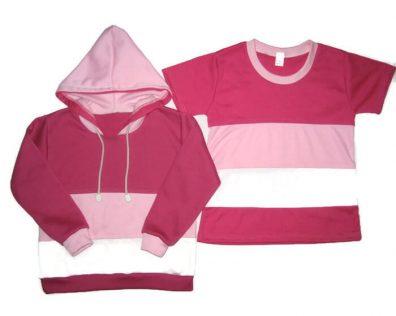 A legnagyobb választékú gyerekruha webáruház. A legnépszerűbb gyerekruhák hatalmas választékát kínálom, jó minőségben. A lehető legjobb webáruház, ahol tartós és jó minőségű, magyar gyerek ruhák találhatóak, pink színű gyerekruha, kép.