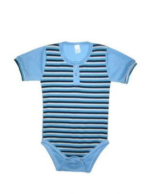 abdl beállítottságú felnőtt részére készült baba body, kép.