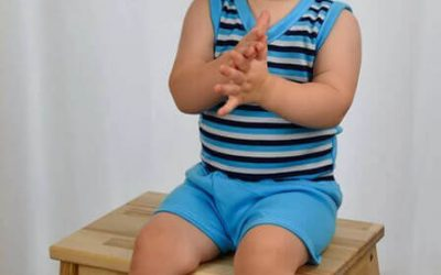 babyandkidfashion kisfiú kép