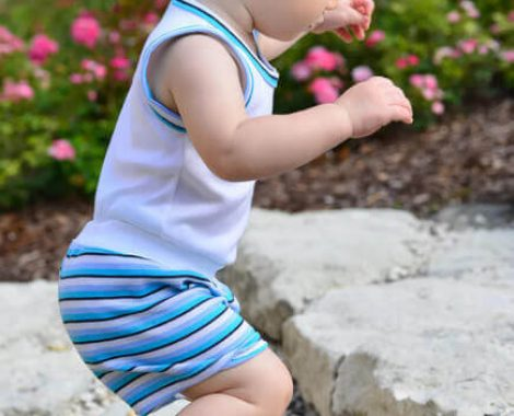 babyandkidfashion babás kép