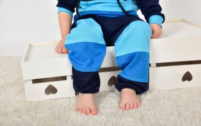 babyandkidfashion kisfiú nadrág kép