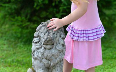 babyandkidfashion kislány kép